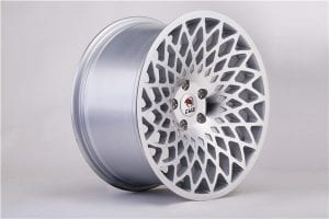 18 inches Replica Alloy Wheel for Car